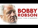 Bobby Robson More Than A Manager SUB