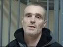 В Ярославле задержали телефонных мошенников