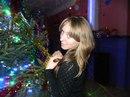 Фото Алены Филипенко №17