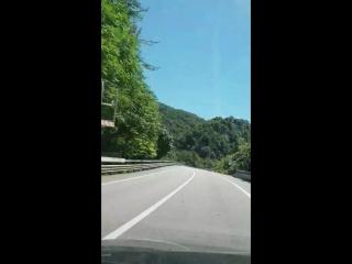 Скай мост.mp4