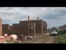 Строительство домов Недвижимость и Закон