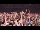 02 Armin van Buuren LIVE @ Armin Only Intense IEC, Kiev 28 12 2013 Main Show Set 1
