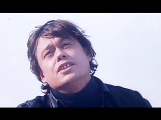 Песня Урри (Не надо иметь убеждений) - Приключения Электроника, поёт-Николай Караченцов 1979 (Е. Крылатов - Ю. Энтин)