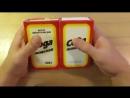 Современная Сода Отрава! Отличие ГОСТ 2156 76 от ГОСТ 32802 2014! Подмена Продукта Суррогатным Ядом!.mp4