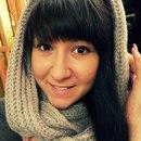 Фото Кристины Фурсовой №34