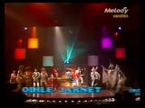 Cerrone - Supernature 1977 live