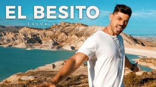 Salva Ortega - EL BESITO