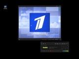 AVerTV Hybrid Volar T2 Часть 2