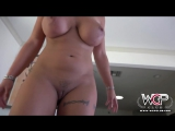 Interracial Hardcore Fucking - Eva Notty (Fake Big Boobs, Cougar, Milf, WCP Club, PoV Porn)