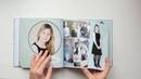100 страничный альбом для 11 класса Гатчина