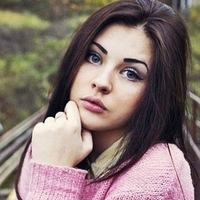 Валерия Кокс