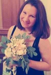 Елизавета Антоновская
