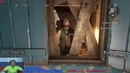 Dying Light на сложности кошмар Легенда , прохождение № 3