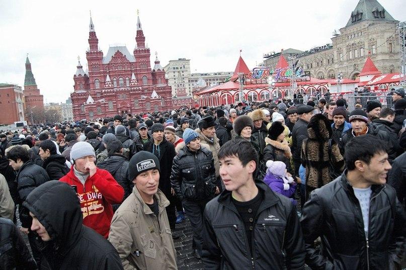 В Донецке сепаратисты захватили ОГА - Цензор.НЕТ 6757