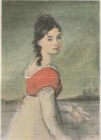 Наташа Ростова, 28 июня 1995, Красноярск, id193518692