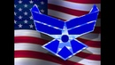U.S Air Force - HELL MARCH