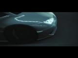 Kanye West ft. Big Sean - MERCY (ESH Remix) - Mercedes Lamborghini Showtime