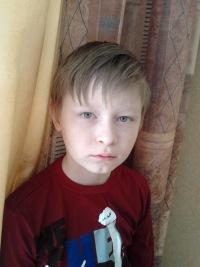 Игорь Галаган, 18 января , Омск, id186051060