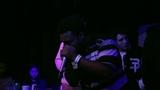 INERTIA vs Kenny Urban East Coast 8 to Smoke 2K18