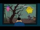 American Dad | Американский папаша - 2 сезон 6 серия (2х2)