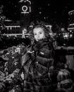 Надежда Александрова фото #7