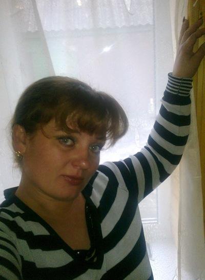 Наташа Тихоненко, 20 января 1978, Полтава, id189370633