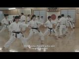 Budo-History of Karate 空手