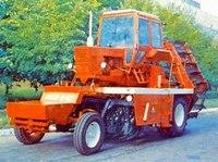 Трактор мтз 50 купить