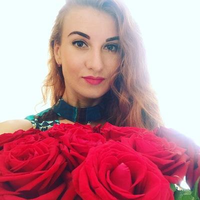 Галина Якуненко