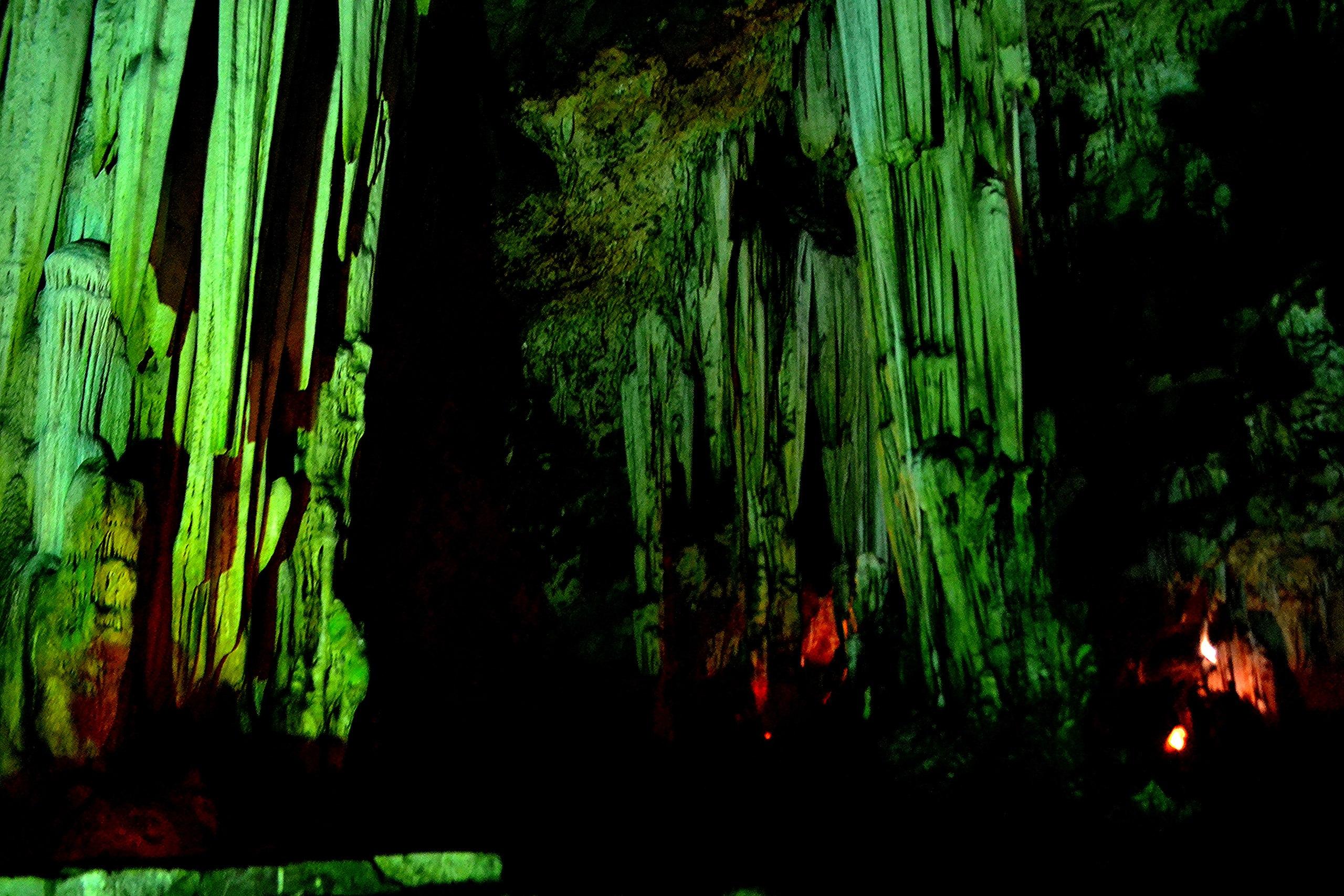 Хештег пещера на   Салон Магии и мистики Елены Руденко ( Валтеи ). Киев ,тел: 0506251562  KEOmcyu4lLg