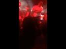 Алеся Андреева — Live