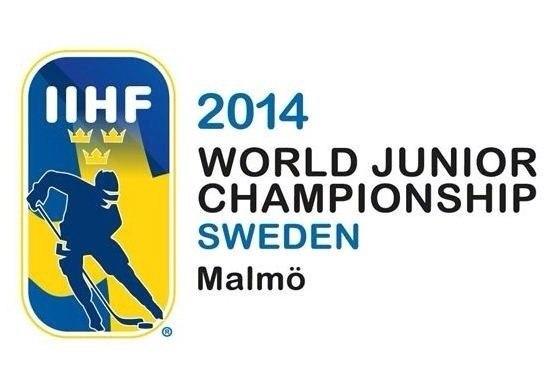 чемпионат мира 2014 по хоккею