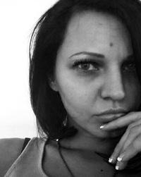 Аня Землянская, 31 июля , Москва, id152069
