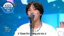 FTISLAND Summer Night's Dream 여름밤의 꿈 Music Bank Hot Stage 2018 07 27