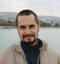 Никита Полозюк