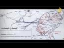 Великая Отечественная Война Конец группы армий Северная Украина Алексей Исаев