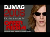 Offer Nissim Feat Epiphony - Out Of My Skin (FULL -HQ- ORIGINAL)