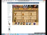 Весёлые Играманы: Играем В бой С тенью ВКонтакте Часть #2