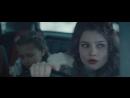 Тупик — Трейлер (2018)