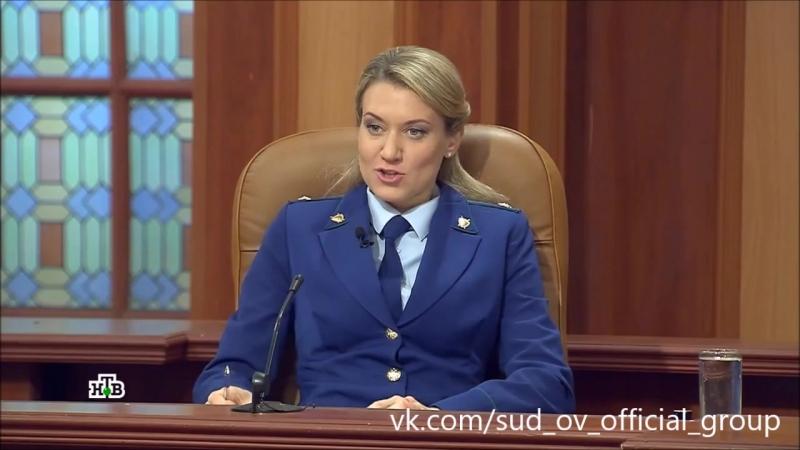 Вырезка от 04.07.18 (Матвеева, Маркарян)