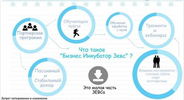 http://cs421830.vk.me/v421830413/9358/MAT715xb1D4.jpg