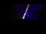 Ann Clue Adrenalin Stadium 29.09.18 (2)