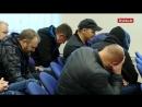 Skandalingoji nusikalstamos policininkų grupuotės byla nagrinėjama iš naujo Net ketverius metus Panevėžyje nagrinėta skandalingo