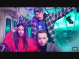 Время и Стекло feat. ND Production - Песня про лицо [ft.&.и] | #vqmusic