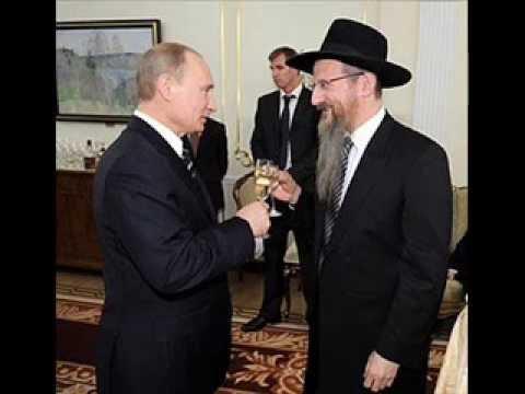 Путин и его банда ВРАГИ РОССИИ