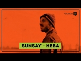 SunSay - Нева (Live from Galernaya 20)