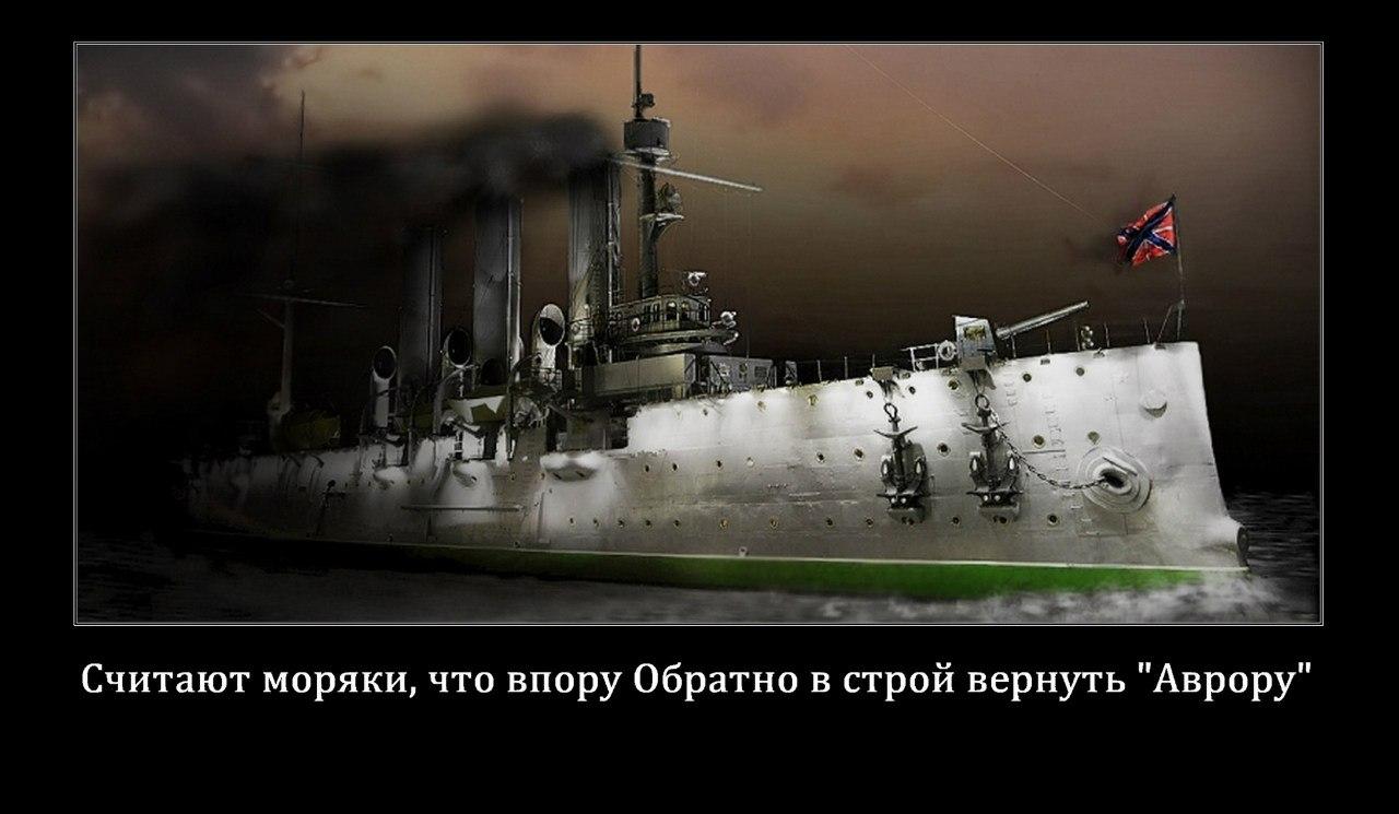 Люди лучший курс йены к рублю в находке разрешили только