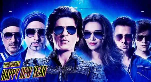 Happy New Year (2014) - voxfilmeonlinenet