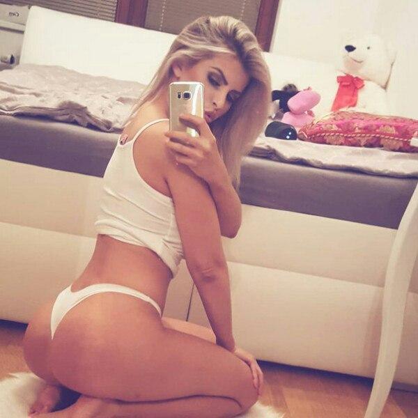 Norske jenter nakenbilder bdsm norge