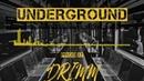Timbo type beat 2018 UNDERGROUND prod. by DRiMM